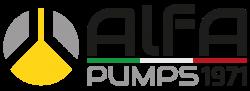 alfa_pompe_1971