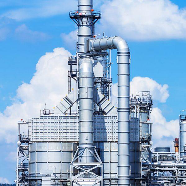 industria-chimica